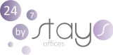 Stays Office